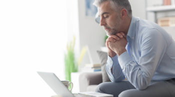 Working with EMDR Therapy in an Online Environment
